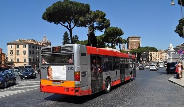 autobus-roma[1]