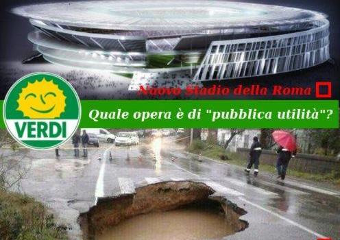 verdi-stadio-roma[1]